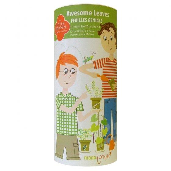 Ensemble de jardinage mano junior funique boutique en for Boutique jardinage en ligne