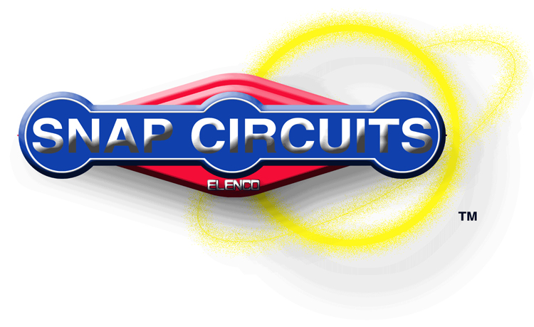 SnapCircuits_Logo - Copie